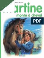 16 Martine monte à cheval.pdf