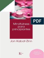 mindfulness_02.pdf