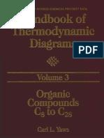 Handbook of Thermodynamic Diagrams Volume 3.pdf