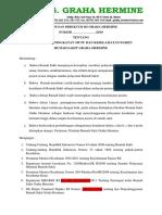 SK Komite PMKP.docx