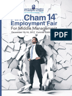 EmploymentFair14Booklet.pdf