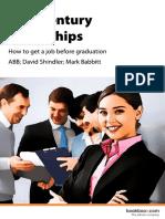 21st-century-internships.pdf