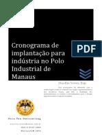 Implantação INDUSTRIA ZFM.docx
