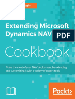 Extending Microsoft Dynamics NAV 2016 Cookbook.pdf
