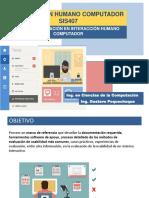 04_tema4_EVALUACIÓN EN INTERACCIÓN HUMANO COMPUTADOR.pdf
