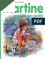 20 Martine embellit son jardin.pdf