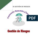 Plan de gestion de riesgos, modelo.docx