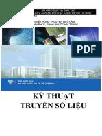 KTTSL_SPKT-unlocked.docx