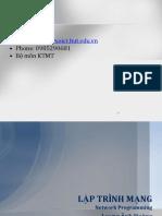 slidesthayhoang-131224210253-phpapp02.pdf