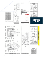 329D.pdf