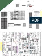 323dl Sistema Electrico PDF