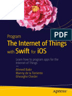 Program_the_Internet_of_Things_with_Swift_for_iOSB5OmVn94E6.pdf