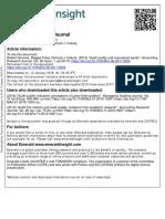 ARJ-08-2011-0024.pdf