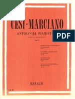 Cesi Marciano