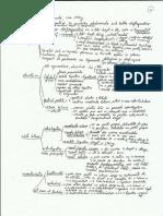 pg.-2.pdf