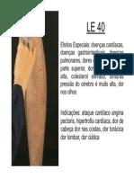 LE40.pdf