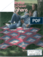ASN - 1091 - Colorful Crocheted Afghans.pdf