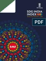 SDX-Index-India-21-12-2018