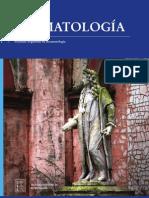 2010-revista2 REVISTA REUMATOLOGIA