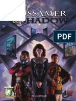 Lords of Gossamer & Shadow (1).pdf