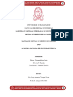Trabajo SGC Grupo ANSP.pdf
