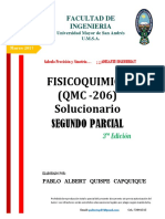 Primera Ley de la Termodinamica 3ra EDICION.pdf