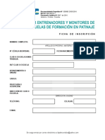 FICHA INSCRIPCION CAPACITACIÓN.doc