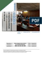 Guía del estudiante NyR CII.2018 V1