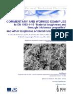 EUR_23510_Worked_examples_EN1993-1-10.pdf