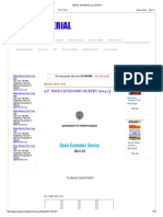 317511800-APPSC-MATERIAL-ECONOMY-pdf.pdf