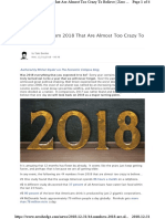 https_www.zerohedge.com_news_2018-12-31_44-numbers-2018-are-a.pdf
