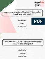 02_Traitements_spatiaux_2019.pdf