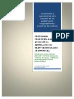 PROTOCOLO provincial Modf Conducta.pdf