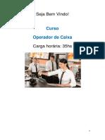cursoOperadorCaixa.pdf