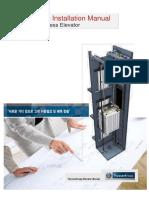 TK-50 Installation Manual Rev 1.1_EVO1.pdf