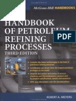 HANDBOOK OF PETROLEUM REFINING PROCESSES (www.eBookByte.com).pdf