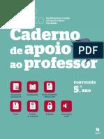 370120975-Caderno-de-Apoio-Ao-ProfessorPONTO-POR-PONTO5.pdf