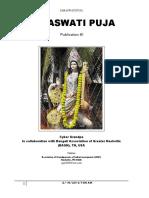 saraswati_puja_paddhati_by_cyber_grandpa.pdf