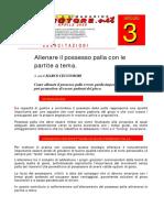 possesso_palla