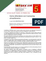 pressing_offensivo.pdf