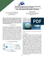 NCST-242-NAGRAJ.pdf