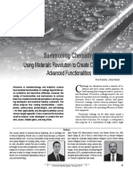 Chemical Industry Digest_Feb 2014
