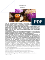 Aromaterapia.doc
