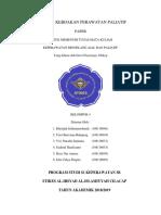 TUGAS & TANGGUNG JAWAB PERAWAT.docx