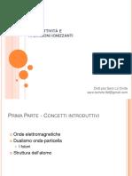 Radioattivit%e0_e_radiazioni_ionizzanti_3ennali.pdf