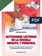 Actividades-lectoras-en-la-Escuela-Infantil-y-Primaria-José-Quintanal-Díaz.pdf