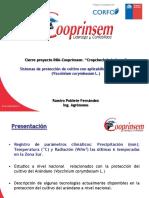 5_cropcheck_arandanos.pdf