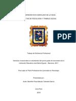 TRAB.SUF.PROF.Rosa Marylia Taboada García.pdf