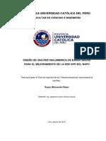 MALVACEDA_DAYSY_DISEÑO_RED_BANDA_ANCHA_REGION_NAPO.pdf