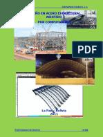 GUIA DEL ESTUDIANTE_SAP14.pdf